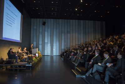 Final countdown for largest ever Geothermal Conference in Iceland