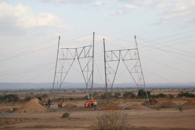 World Bank grants $200m for Tanzania rural electrification program