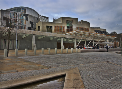 Scotland seeking comments on geothermal & deep drilling requirements