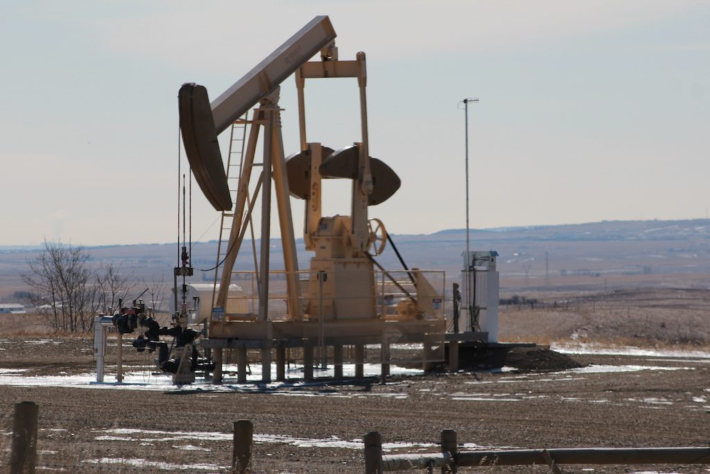 How geothermal could help a struggling oil & gas sector in
