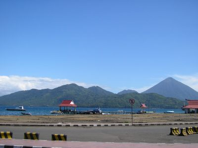 Tender for 20 MW geothermal project on Bacan Island, Indonesia to open this year