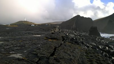 Deep Drilling Project now with deepest well ever drilled in Iceland