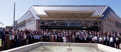 Successful short courses at the ARGeo Geothermal Conference, Addis Ababa