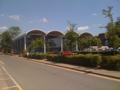 New Master Program in Geothermal Engineering launched at Cranfield University, UK
