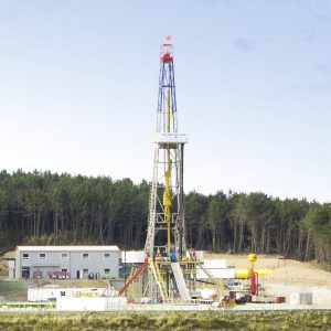 http://www.thinkgeoenergy.com/wp-content/uploads/2016/12/Pohang_Drill-rig-300x300.jpg