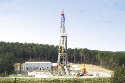 Research: How optimising positioning of geothermal wells can reduce seismicity
