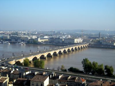 ENGIE wins geothermal heating project contract in Bordeaux, France