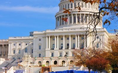 Geothermal is good for America – a plea by the U.S. Geothermal Sector to new administration