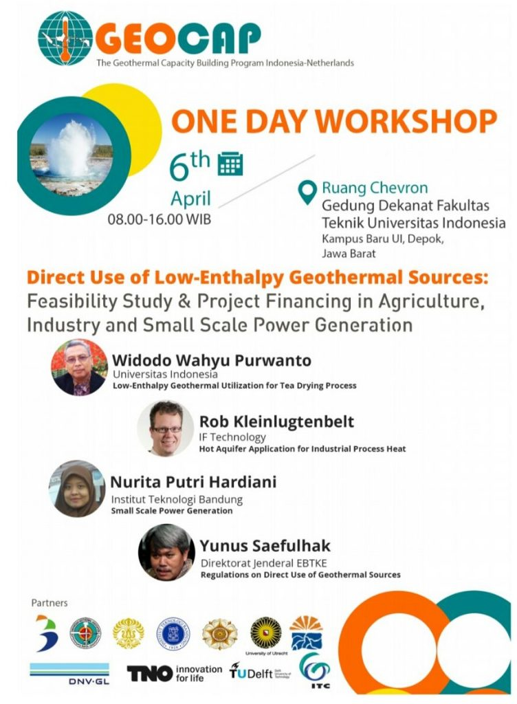 Geocap_workshop_directuse_April2017