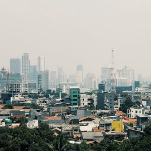 http://www.thinkgeoenergy.com/wp-content/uploads/2017/03/Jakarta_Indonesia_skyline-300x300.jpg