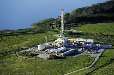 KCA Deutag secures new drilling contract for geothermal project in the Netherlands