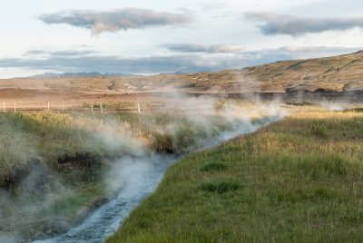 New EUR 30 million EU research project to push geothermal in Europe
