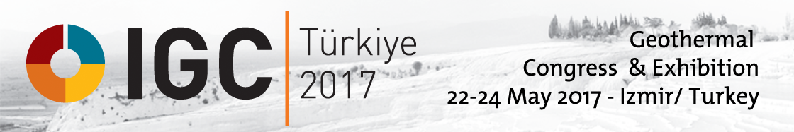 ad_IGCTurkey2017_tge_newsletter_new