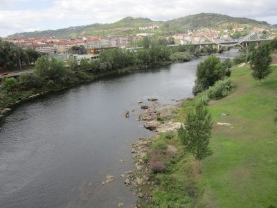 Geothermal district heating system planned for city in Galicia, Spain