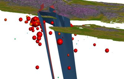 ARANZ Geo renews focus on geothermal with updated Leapfrog 3D modelling software