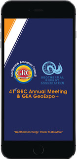 GRC_GEA_Mobile PhoneApp