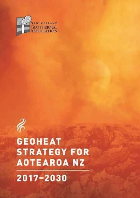 Geoheat-Strategy-NZ_Cover