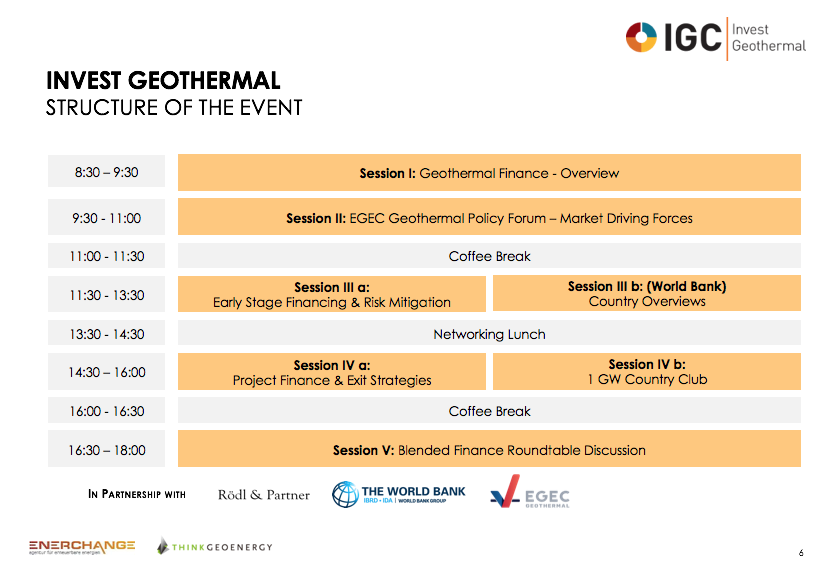 IGCInvest_event_structure