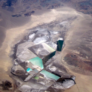 http://www.thinkgeoenergy.com/wp-content/uploads/2017/09/Lithium_operation_ClaytonValley_Nevada-300x300.png