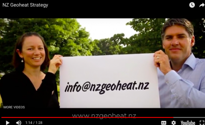 NZGA releases GeoHeat strategy for geothermal direct use