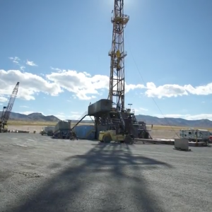 http://www.thinkgeoenergy.com/wp-content/uploads/2017/10/FORGE_projectvideo_Utah_Sept2017-300x300.png