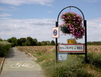 Drilling under way for geothermal heating project in Villiers-le-Bel, France
