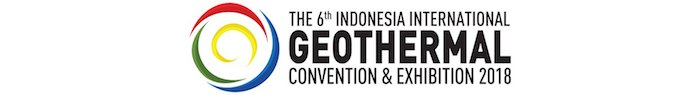 Indonesia_GeothermalConference_2018s