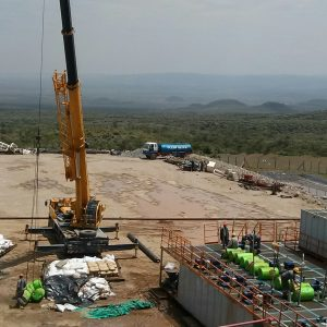 http://www.thinkgeoenergy.com/wp-content/uploads/2018/01/Akiira_geothermal_project_Kenya-300x300.jpg