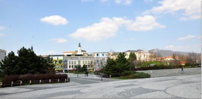 Geothermal energy could help in transition from coal in Slovakia