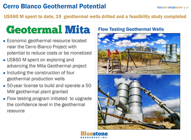 CerroBlanco_Mita_Guatemala_BlueStoneResources