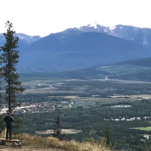 http://www.thinkgeoenergy.com/wp-content/uploads/2018/04/View_over_Valemount_BC_Canada-300x300.png