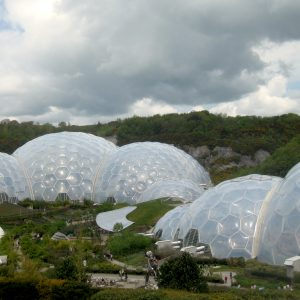 http://www.thinkgeoenergy.com/wp-content/uploads/2018/05/EdenProject_Cornwall-300x300.jpg