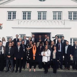 http://www.thinkgeoenergy.com/wp-content/uploads/2018/05/IGA-BoD-President-Iceland-Reception-300x300.jpg