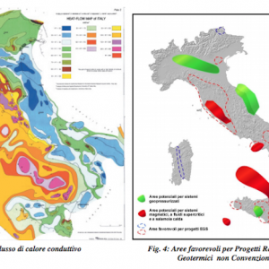 http://www.thinkgeoenergy.com/wp-content/uploads/2018/05/Italy_UGI_study_2030-2050-300x300.png