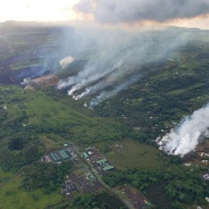 http://www.thinkgeoenergy.com/wp-content/uploads/2018/05/Kilauea_PunaGeothermal_Hawaii_May15-300x300.jpg