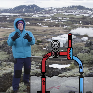 http://www.thinkgeoenergy.com/wp-content/uploads/2018/06/BBCEarthLab_video-300x300.png