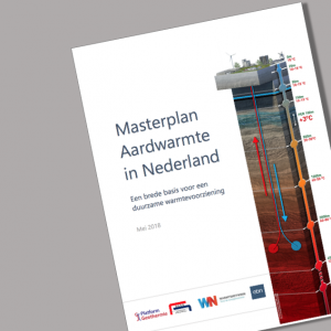 http://www.thinkgeoenergy.com/wp-content/uploads/2018/06/MasterplanGeothermal_Nederlands_May2018_title-300x300.png