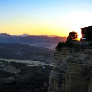 http://www.thinkgeoenergy.com/wp-content/uploads/2018/06/Ronda_Andalusia_Spain-300x300.jpg