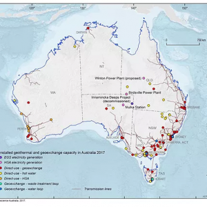 http://www.thinkgeoenergy.com/wp-content/uploads/2018/07/AustralianGeothermalCapacity_Map2017-300x300.png