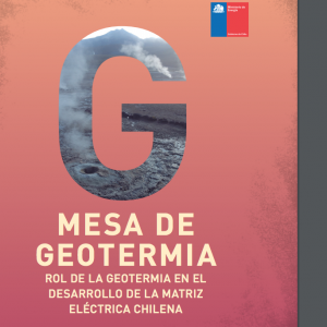 http://www.thinkgeoenergy.com/wp-content/uploads/2018/07/Chile_GeothermalTable_document_July2018-300x300.png