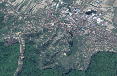 Croatia announces public call for bids for geothermal exploration at new site near Slatina