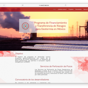 http://www.thinkgeoenergy.com/wp-content/uploads/2018/08/RiskMitigationProgram_Mexico_website_shot-300x300.png