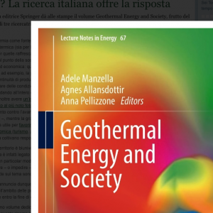 http://www.thinkgeoenergy.com/wp-content/uploads/2018/08/Springer_Book_Geothermal_Society-300x300.png