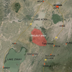 http://www.thinkgeoenergy.com/wp-content/uploads/2018/08/TuluMoye_project_Ethiopia_map-300x300.png