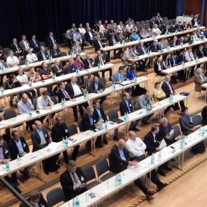 http://www.thinkgeoenergy.com/wp-content/uploads/2018/09/CelleDrilling_Conference2018-300x300.jpg
