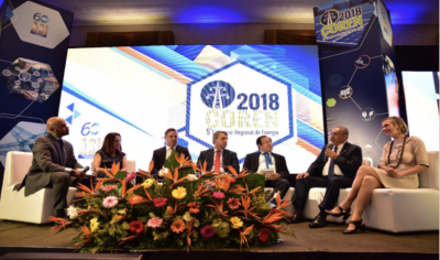 Geothermal energy could be key driver for economy in Central America