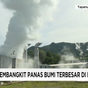 http://www.thinkgeoenergy.com/wp-content/uploads/2018/09/Sarulla_Indonesia_CNN-300x300.png