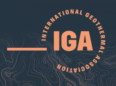 Groundbreaking results for the International Geothermal Association Board of Directors 2020-2023