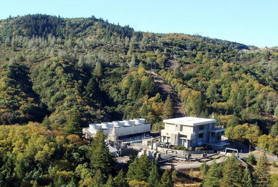 AltaRock Energy to test new thermoelectric generator at Bottle Rock geothermal site