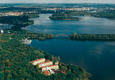 13th EURO Conference, Rock Physics & Geomechanics, 2-6 Sept. 2019, Potsdam/ Germany
